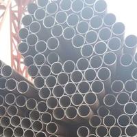 无缝钢管厂家