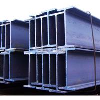 镀锌H型钢供应商