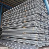 镀锌焊管厂家